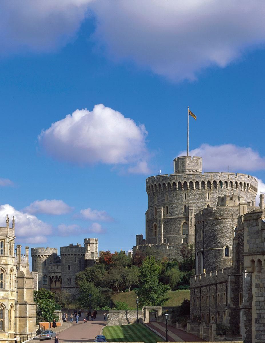 Windsor Castle 003