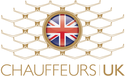 Chauffeurs UK Logo